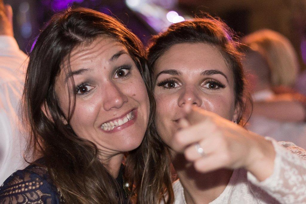 2016 - Émilie & Brieuc